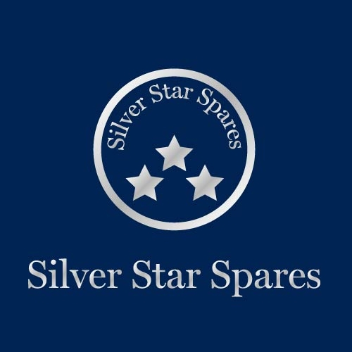 SilverStar Spares