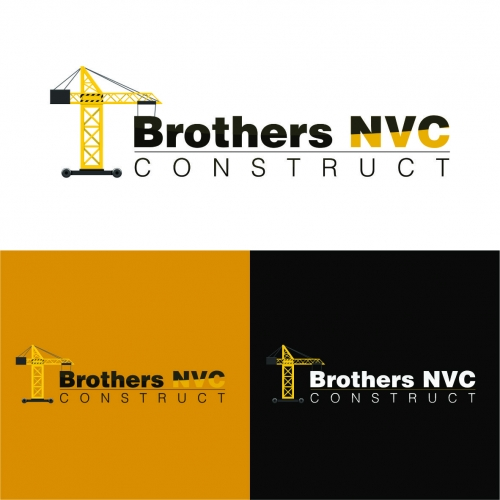Brothers NVC Construct